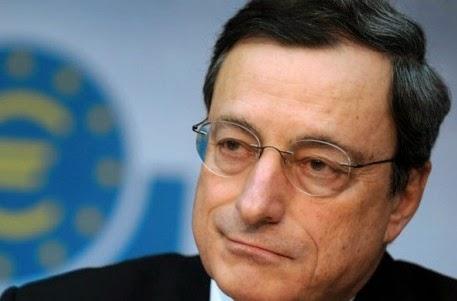 ΣΚΑΝΔΑΛΟ με ΕΚΤ & Τράπεζας της Ελλάδος! ΠΟΥ ΕΙΝΑΙ ΤΑ 1,9 ΔΙΣ;