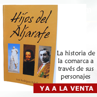 Hijos del Aljarafe