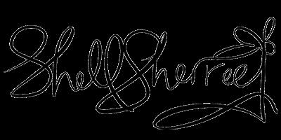 Shell Sherree
