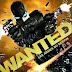 Wanted Weapons Of Fate Game Free Download
