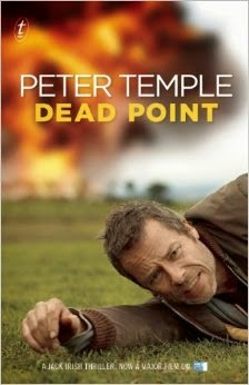 Jack Irish Dead Point (2014)