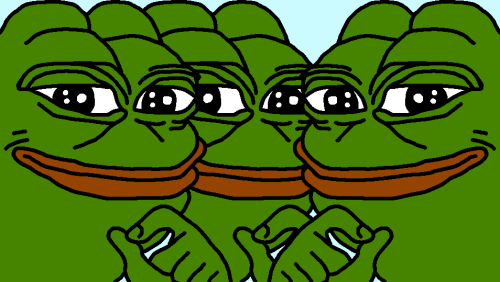 [Image: pepe-the-frog-meme.png]