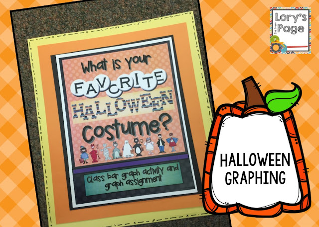 https://www.teacherspayteachers.com/Product/Halloween-Bar-Graph-What-is-Your-Favorite-Halloween-Costume-151662