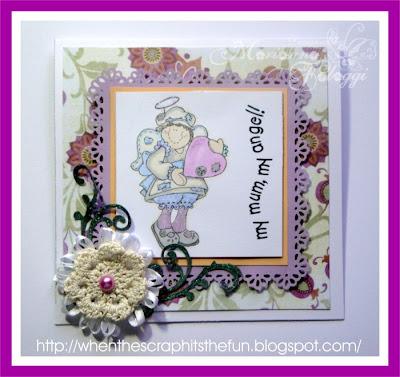 http://2.bp.blogspot.com/-8Tuk0OpuUDA/UWwaL2m9Z-I/AAAAAAAADHk/jDHvP3zYRfo/s1600/mothers+day+a.jpg