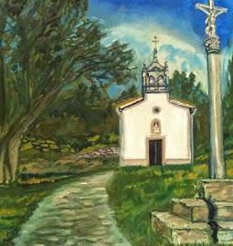 Capela da Mercé