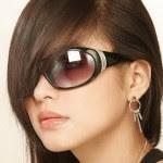 http://2.bp.blogspot.com/-8TvMpsDWytw/UOOCNPixZpI/AAAAAAAADcU/ivBKvEcFEtc/s1600/latest+hair+tredn+2013+6.jpg