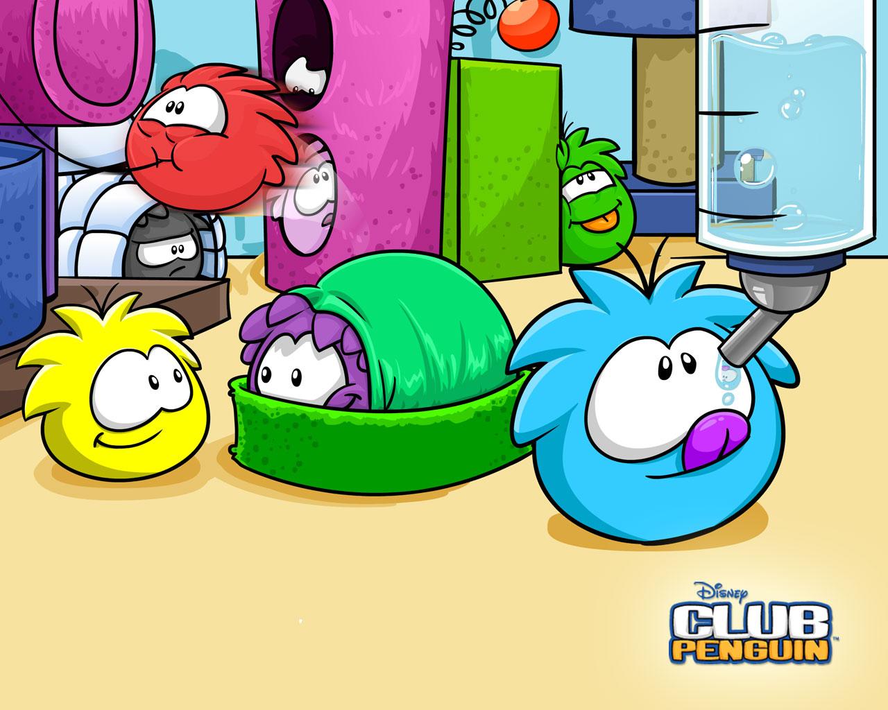 http://2.bp.blogspot.com/-8TwWFrqVTso/TbiFhYQUU9I/AAAAAAAAADI/8Y2laqCl_gI/s1600/club+penguin.jpg