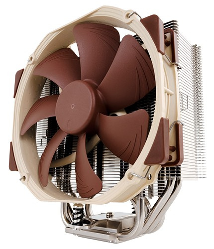 Noctua NH-U14S Slim U-Series