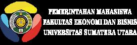 Pemerintahan Mahasiswa Fakultas Ekonomi dan Bisnis Universitas Sumatera Utara