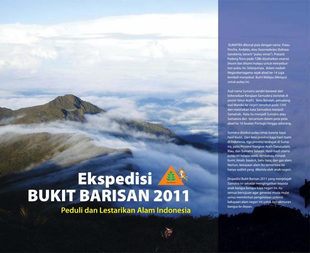 http://lanjar.com/shop/product?cid=&p=1484-ensiklopedia-ekspedisi-bukit-barisan&aid=1421