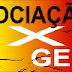 FUTPÉDIA - AMADOR DA CIDADE DE CUNHA - ARQUIVOS DE CONFRONTOS ENTRE ASSOCIAÇÃO X GELAF DESDE 2005