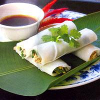 15 món Việt người nước ngoài thích mê