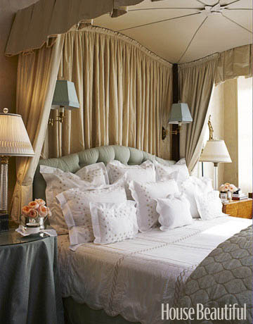 South Shore Decorating Blog: 40 Favorite Bedroom Designs and ...