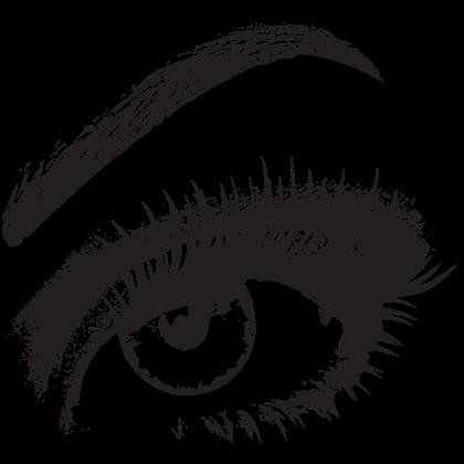 AugenBlick Wimpernverlängerung und mehr