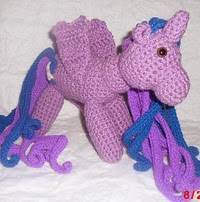 http://www.ravelry.com/patterns/library/my-little-pony