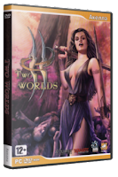 Two Worlds II - Velvet Editiong