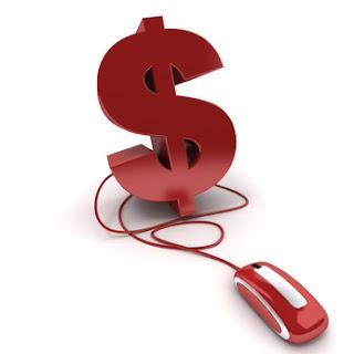Monetiweb : Gagner de l'argent avec votre blog