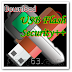 Download USB Flash Security++ 4.1.8 For Windows