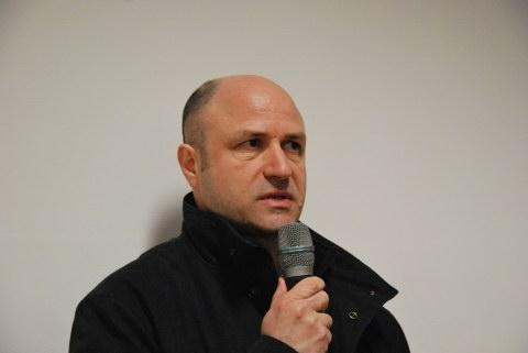 Robert Alaux