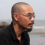 Họa sĩ Bùi Duy Khánh