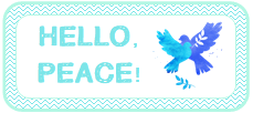 PEACE AND NON -VIOLENCE DAY RESOURCES