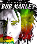 BOB MARLEY - FREE DOWNLOAD