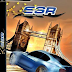 Download European Street Racing ( ESR ) PC RIP Version
