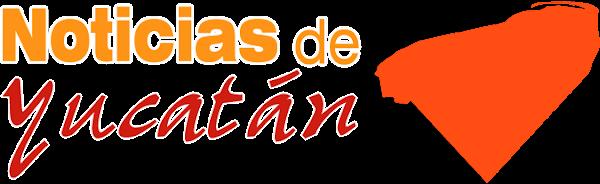 Noticias de Yucatán