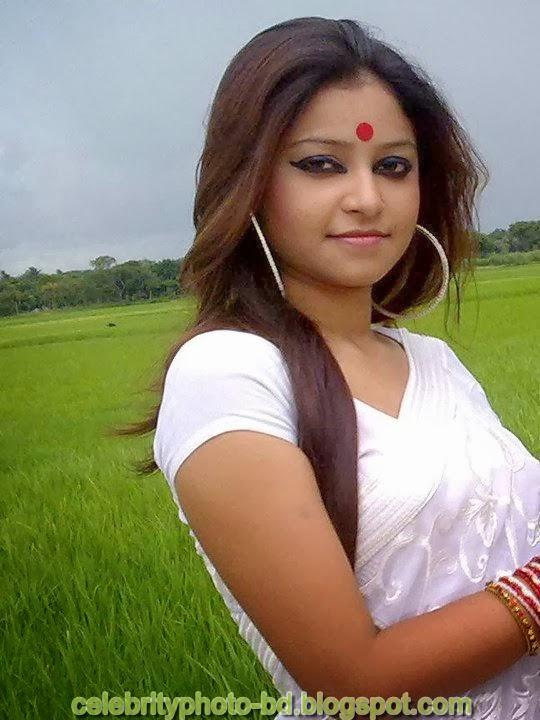 Dhaka+Girl+Homely+Made+Model+Photos008