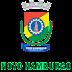 A Prefeitura de Novo Hamburgo-RS abriu 78 vagas em cargos de nível médio, técnico e superior. Remuneração chega a quase 5 mil reais