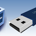 How To Configure VirtualBox (4.2.x) To Boot From A USB Device Under Ubuntu/Linux Mint