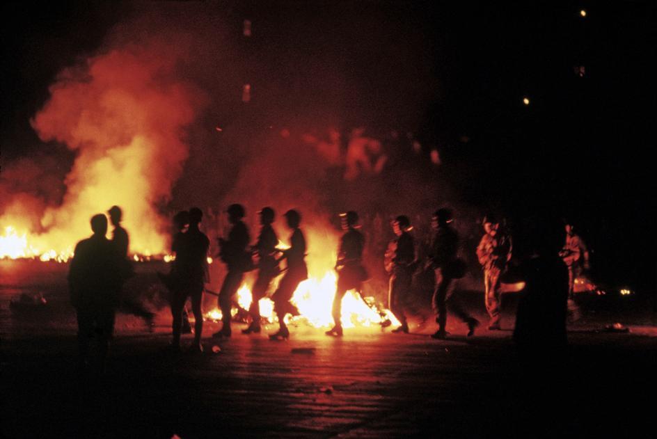 """Image result for 1989å1′6月北äo¬é•¿å®‰è¡—刘国åošä»–æ�æ-»äo†å››ä¸aäooç½a有åo""""å¾—"""