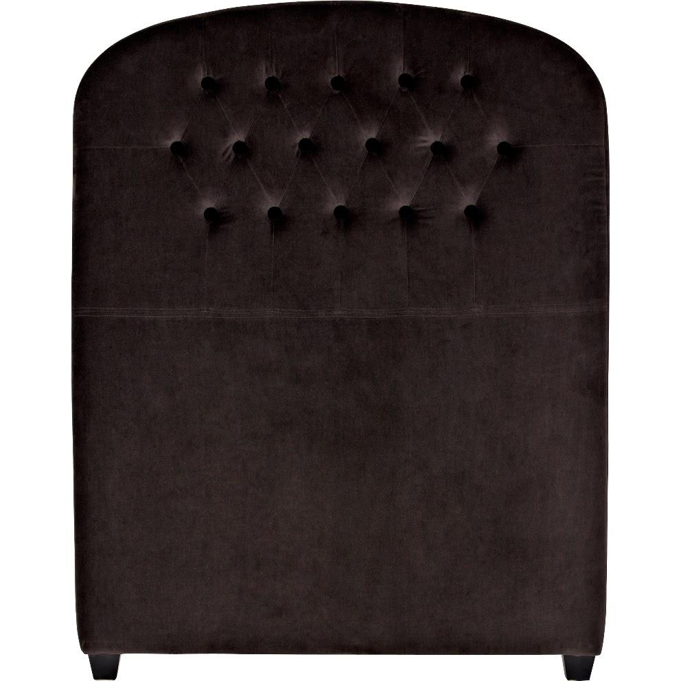 annettes skimmeråhlens nya möbelserie