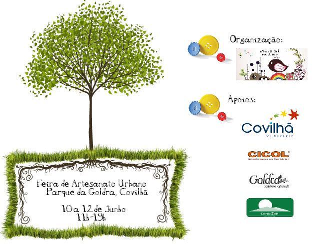 Aparador Madeira Rustica ~ coisas&cores Feira de Artesanato Urbano no Parque da Goldra, Covilh u00e3 Dias 10,11 e 12 de