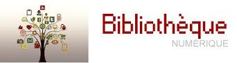 Bibliothéque numérique