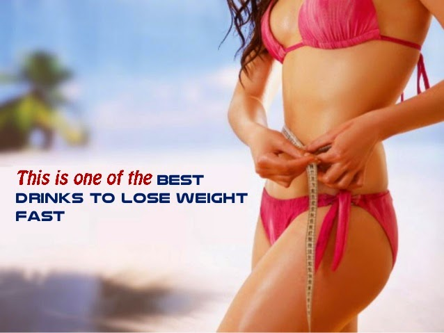 3 Ways To Lose Your Weight 100 Percent 2015