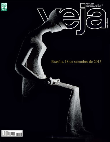 Download   Revista Veja – Ed. 2340 – 25/09/2013