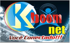 Kboom Net