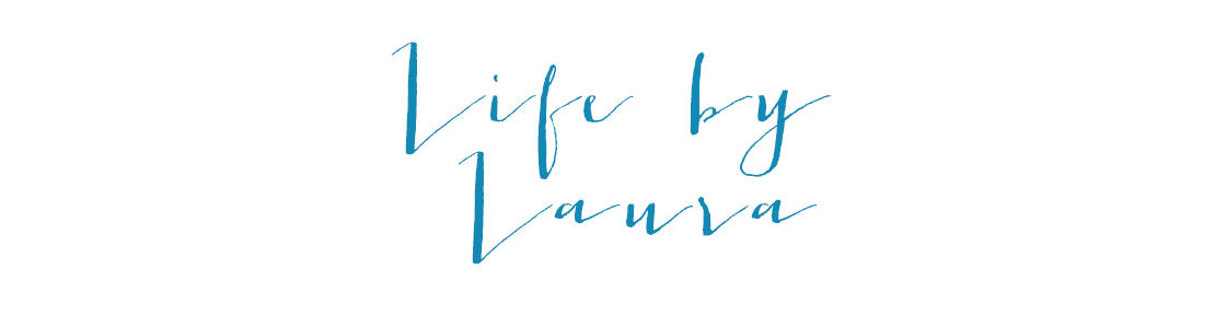 Life by Laura