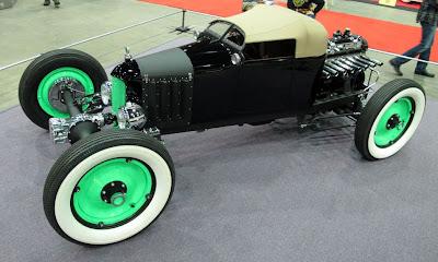 curieux montage Fordroadster1927stevegr
