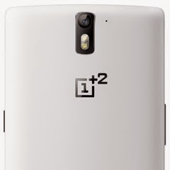 One Plus Two specifications