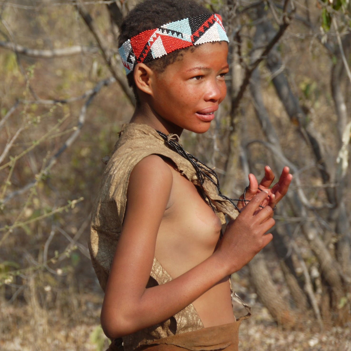 golie-plemena-bushmeni-video