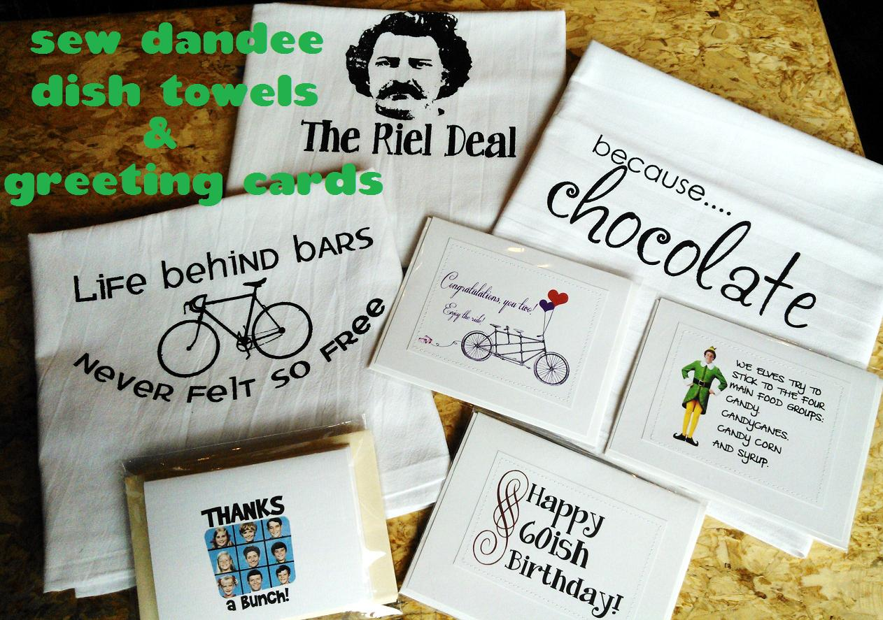Find these and much more in my Etsy shop!