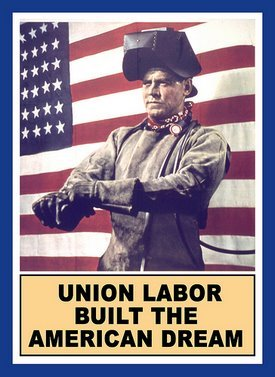 labour unions what are their general The department of labor (dol) administers and enforces more than 180 federal laws these mandates and the regulations that implement them cover many workplace activities for about 10 million employers and 125 million workers.