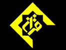 IRIB Quran TV