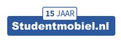 De iPhone 6 - Studentmobiel.nl