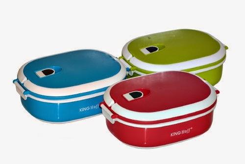 Thermos per alimenti tutte le offerte cascare a fagiolo for Porta pranzo ikea