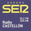 RADIO CASTELLÓN GANADOR 17/11/17