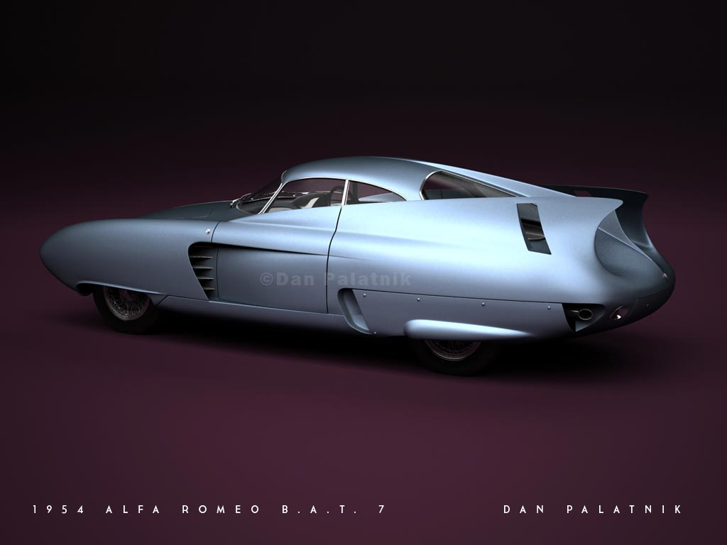 Jaw Dropping Concepts From Alfa Romeo furthermore 1954 Alfa Romeo Bat 7 Final besides Red Bull Seifenkisten Rennen 2015 Das Verrueckte Lego Batmobil Id3970330 further Get Wide And Supercharged With The Liberty Walk Bmw M3 furthermore Animals Get Sad Sometimes Too 26 Photos. on alfa romeo bat 3