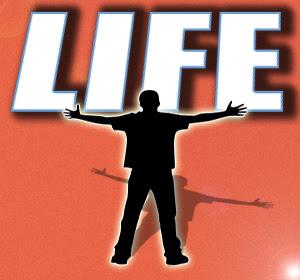 Merasa Hidup Tak Berpihak Pada Anda? Inilah Yang Perlu Dilakukan